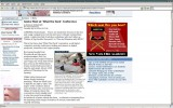 What The Hack 2005 - isazi (121/121)