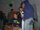 What The Hack 2005 - nhaima (28/92)