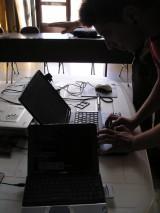 Cyber Freedom 2005 (convegno) (36/58)