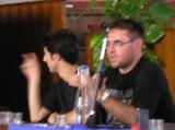 Cyber Freedom 2005 (convegno) (47/58)