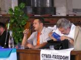 Cyber Freedom 2005 (convegno) (49/58)