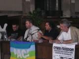 Cyber Freedom 2005 (convegno) (50/58)