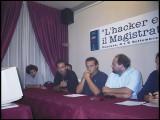 Hacker e Magistrato 1999 (primo_giorno) (1/52)
