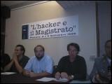 Hacker e Magistrato 1999 (primo_giorno) (2/52)