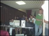 Hacker e Magistrato 1999 (primo_giorno) (4/52)