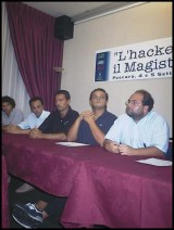Hacker e Magistrato 1999 (primo_giorno) (5/52)