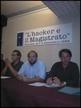 Hacker e Magistrato 1999 (primo_giorno) (6/52)