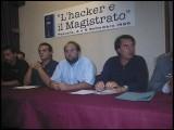 Hacker e Magistrato 1999 (primo_giorno) (7/52)