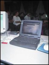 Hacker e Magistrato 1999 (primo_giorno) (8/52)