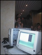 Hacker e Magistrato 1999 (primo_giorno) (9/52)