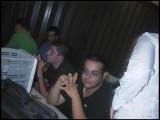 Hacker e Magistrato 1999 (primo_giorno) (12/52)