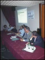 Hacker e Magistrato 1999 (primo_giorno) (13/52)