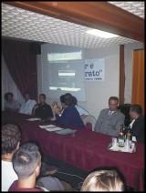 Hacker e Magistrato 1999 (primo_giorno) (14/52)