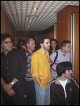 Hacker e Magistrato 1999 (primo_giorno) (15/52)