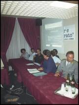 Hacker e Magistrato 1999 (primo_giorno) (18/52)