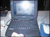 Hacker e Magistrato 1999 (primo_giorno) (21/52)