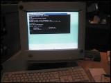 Hacker e Magistrato 1999 (primo_giorno) (22/52)