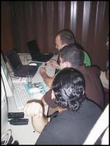 Hacker e Magistrato 1999 (primo_giorno) (23/52)