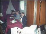 Hacker e Magistrato 1999 (primo_giorno) (26/52)