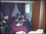 Hacker e Magistrato 1999 (primo_giorno) (27/52)