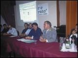 Hacker e Magistrato 1999 (primo_giorno) (28/52)