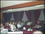 Hacker e Magistrato 1999 (primo_giorno) (29/52)