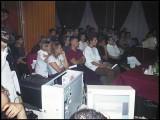 Hacker e Magistrato 1999 (primo_giorno) (32/52)