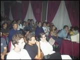 Hacker e Magistrato 1999 (primo_giorno) (35/52)