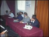Hacker e Magistrato 1999 (primo_giorno) (36/52)