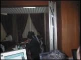 Hacker e Magistrato 1999 (primo_giorno) (39/52)
