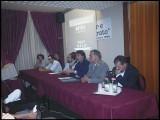Hacker e Magistrato 1999 (primo_giorno) (40/52)