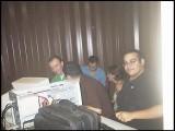 Hacker e Magistrato 1999 (primo_giorno) (41/52)