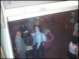 Hacker e Magistrato 1999 (primo_giorno) (48/52)