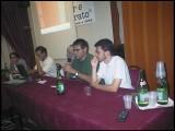 Hacker e Magistrato 1999 secondo giorno (2/23)