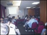 Hacker e Magistrato 1999 secondo giorno (3/23)