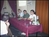 Hacker e Magistrato 1999 secondo giorno (17/23)