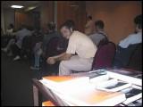 Hacker e Magistrato 1999 secondo giorno (18/23)