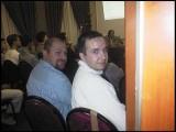 Hacker e Magistrato 1999 secondo giorno (21/23)