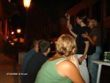 Iludiamoci 2006 (3/101)