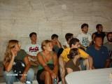 Iludiamoci 2006 (4/101)