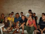 Iludiamoci 2006 (7/101)