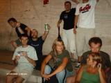 Iludiamoci 2006 (11/101)