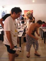 Iludiamoci 2006 (38/101)
