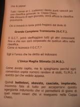 Iludiamoci 2006 (44/101)