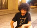 Iludiamoci 2006 (71/101)