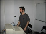 Linux workshop 2004 (1/39)