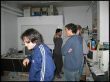 Linux workshop 2004 (3/39)
