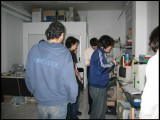 Linux workshop 2004 (4/39)