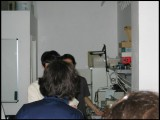 Linux workshop 2004 (5/39)