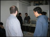 Linux workshop 2004 (6/39)